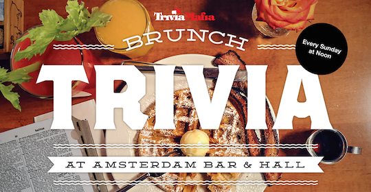 TM_Brunch_Slideshow