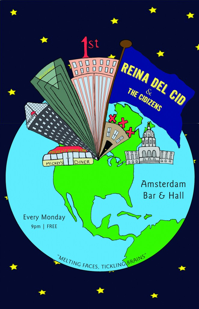 Amsterdam_residency_poster_with_background