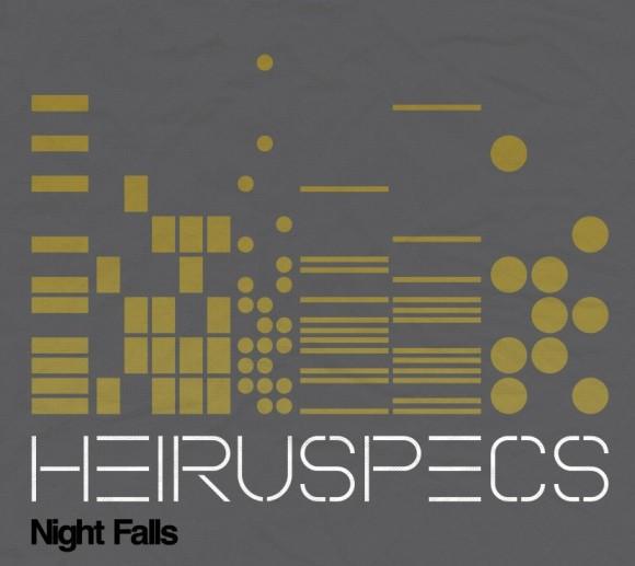 Night-Falls-1-580x517