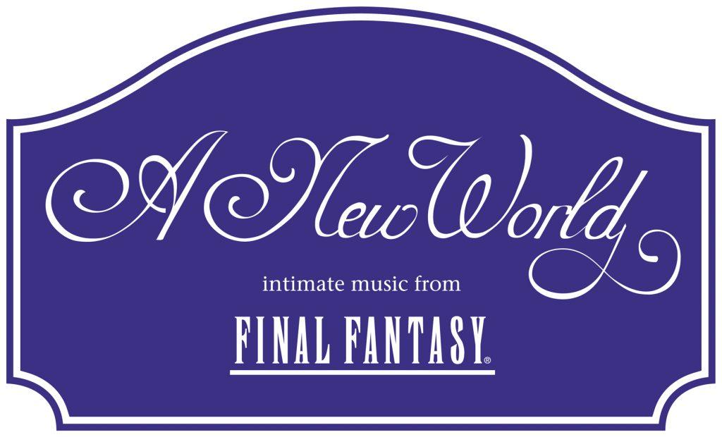 NW Logo 1800x1090