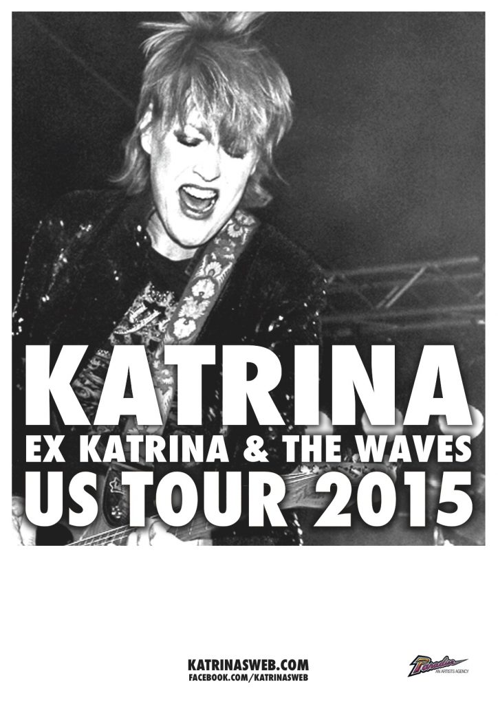 Katrina_US_Tour_A4 copy