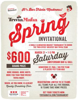 TM_Spring_Invitational_15_Poster