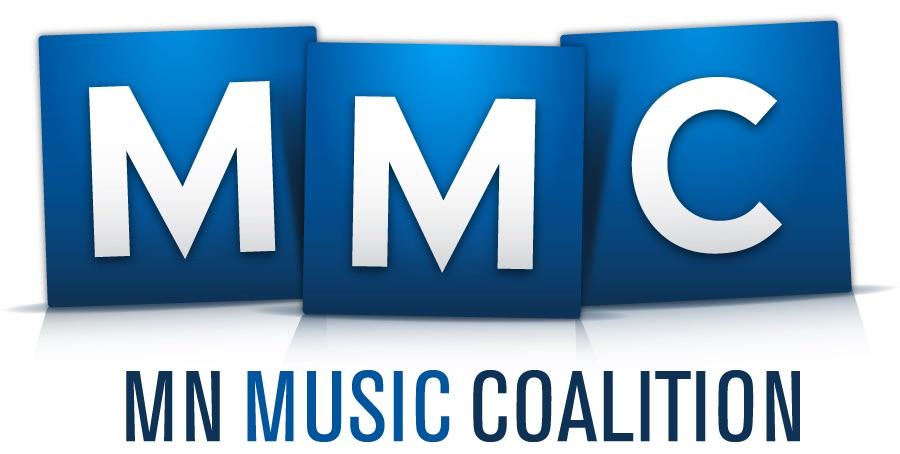 mmc_logo_blue_300dpi