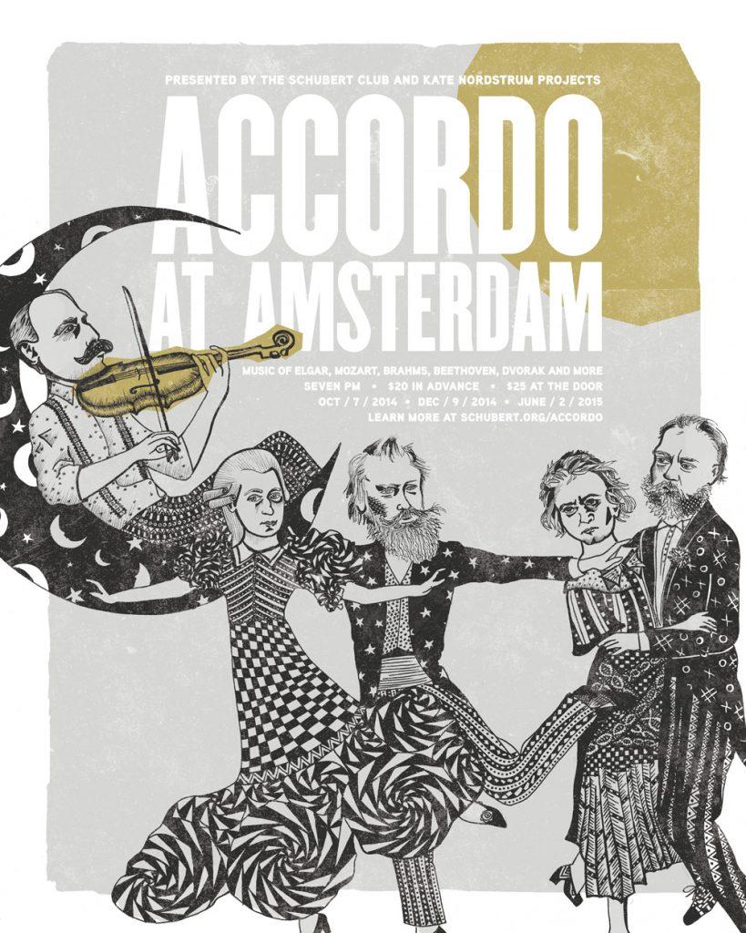 Accordo_poster_final_v1