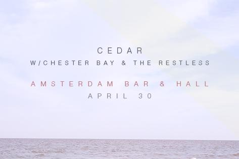 poster_04-30_amsterdam