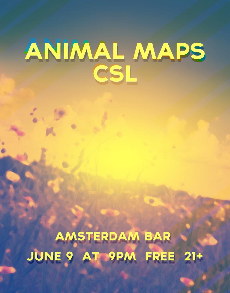animalmaps1