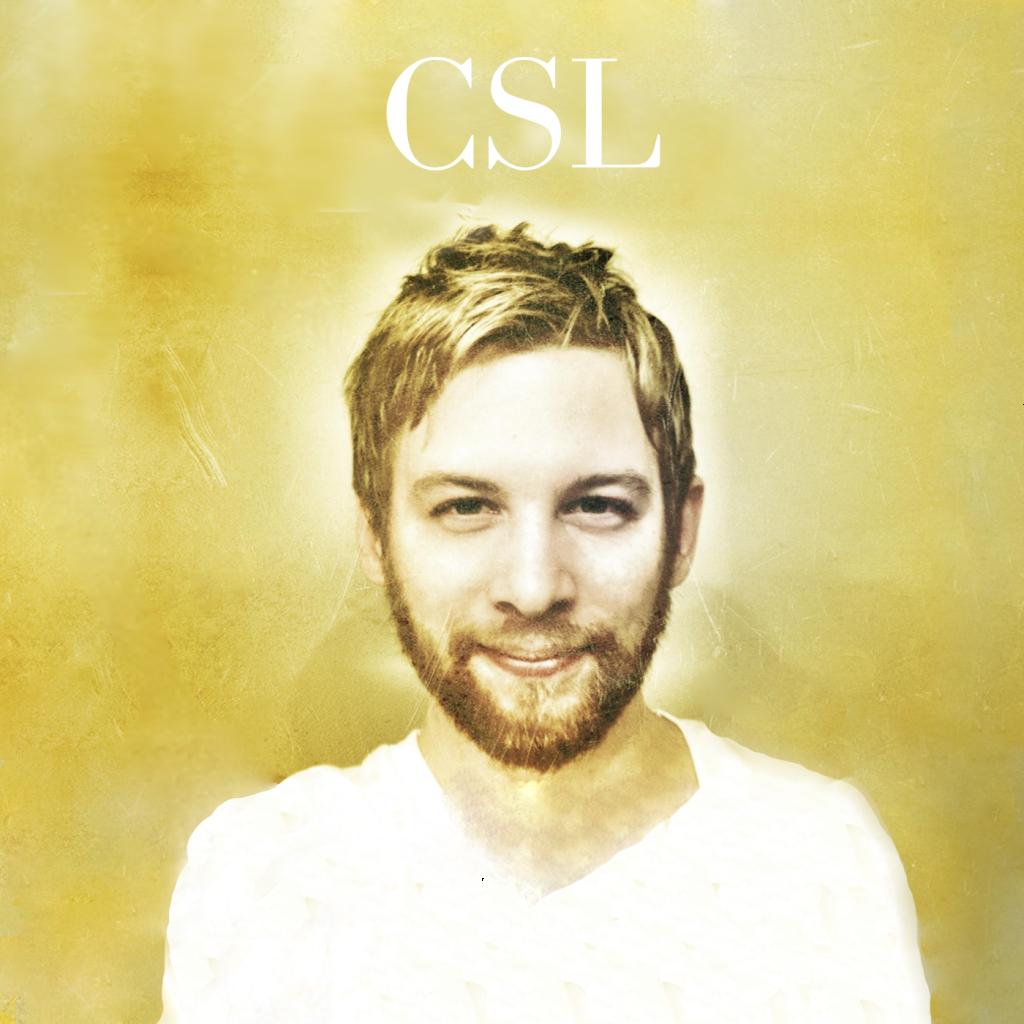 CSL - Promo