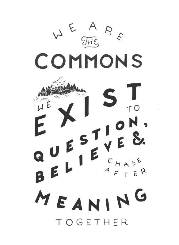 commons_poster