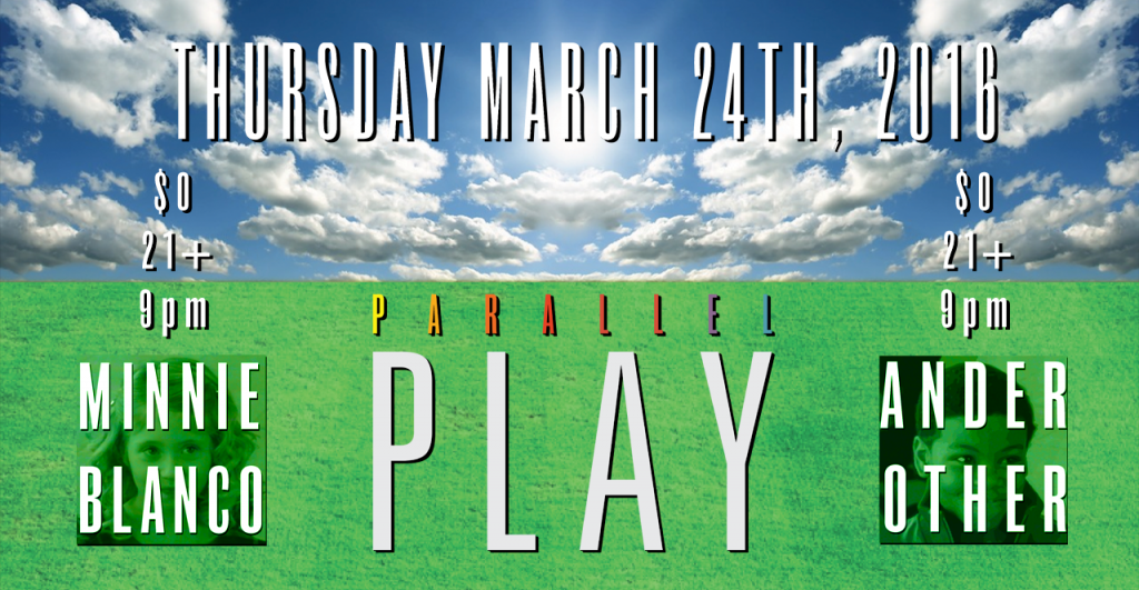 ParallelPlay_March_TwitterFB-9pm