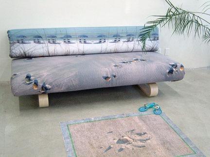 Beach-sofa-Willetta DeYoung