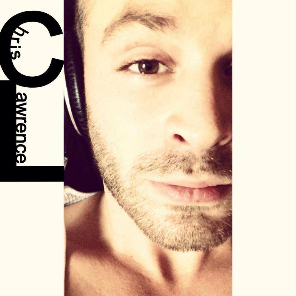 Chris_Lawrence_Pic