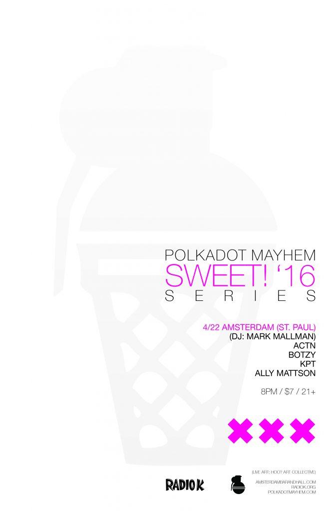 sweet16_0422