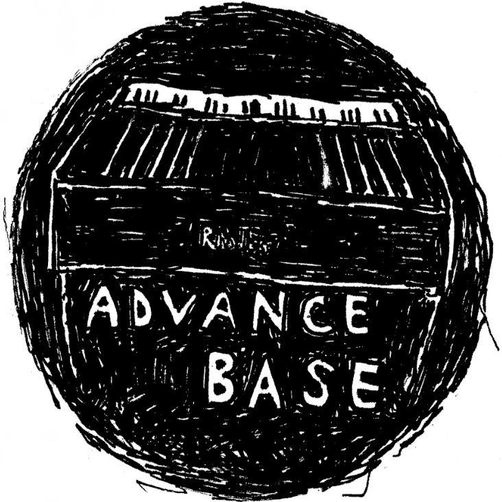 Advance Base