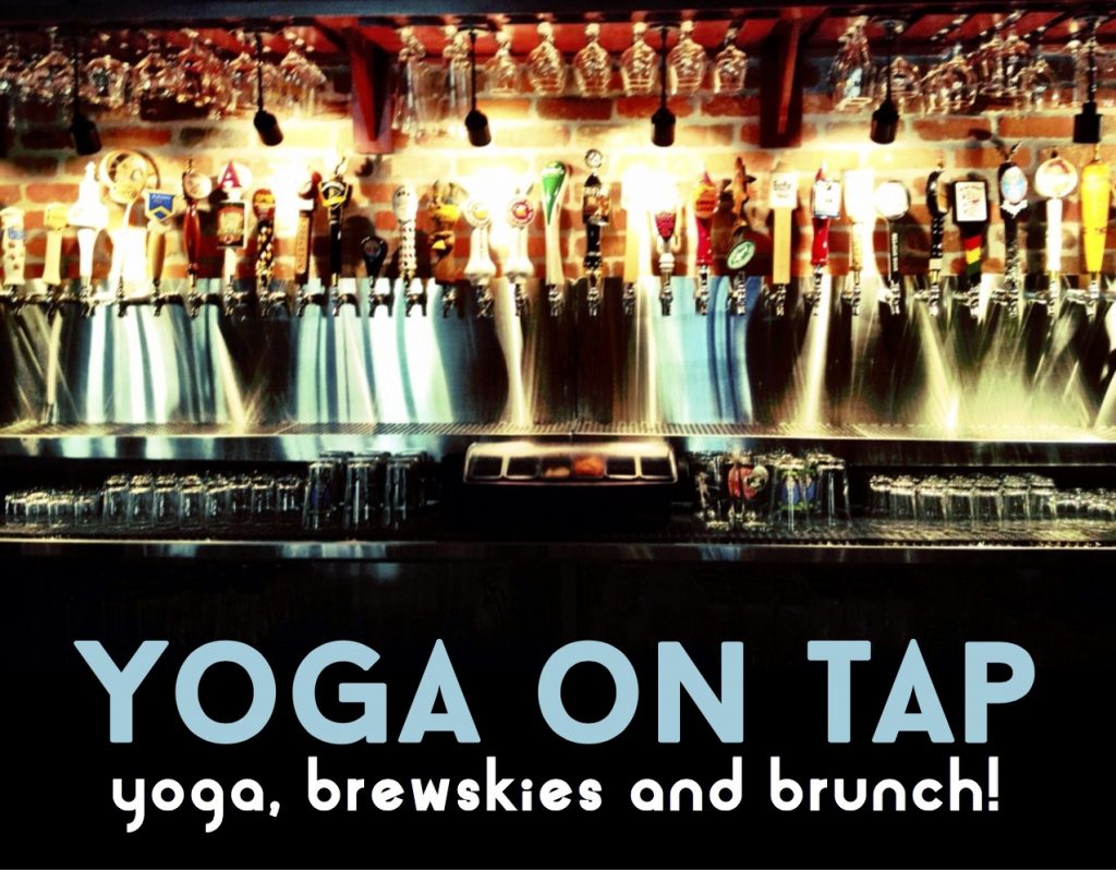 Yoga on Tap_AJ (1)