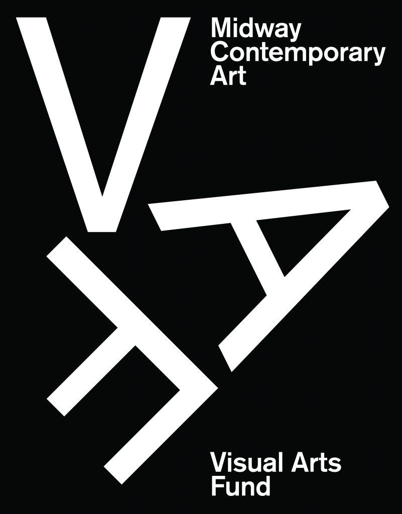 Visual Arts Fund_midwayart.org