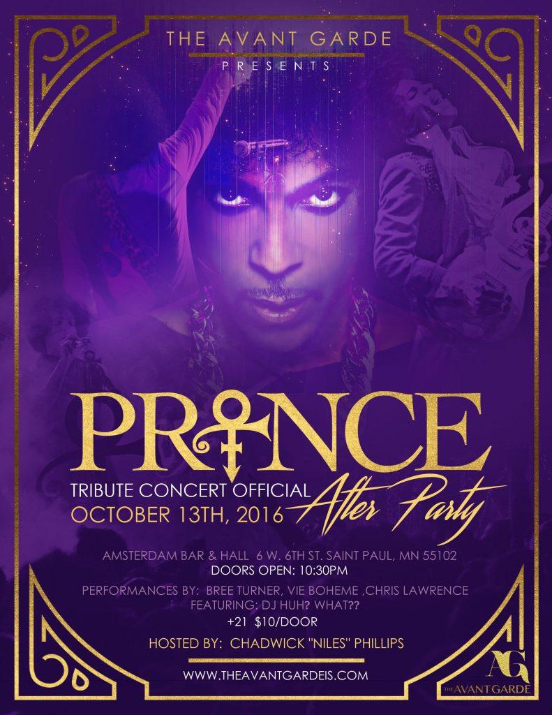 prince_afterparty_flyer_digi-3