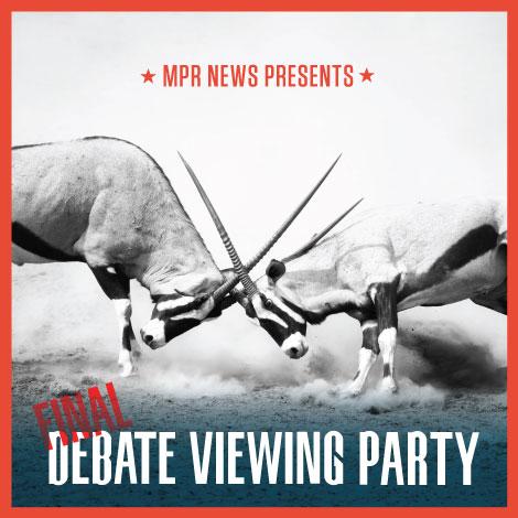 news-0108-17-elect-mpr-news-debate-social_finalibex_470x470