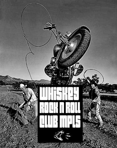 whiskey-rock-n-roll-club-mpls-promo-photo-sept-2016
