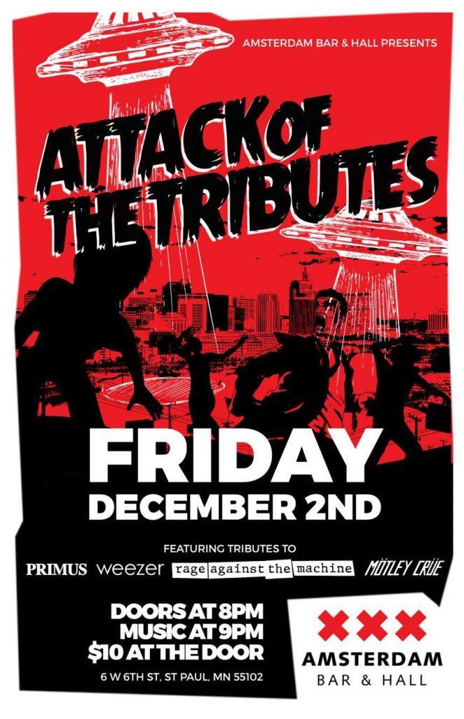 attack_tributes_dec_2