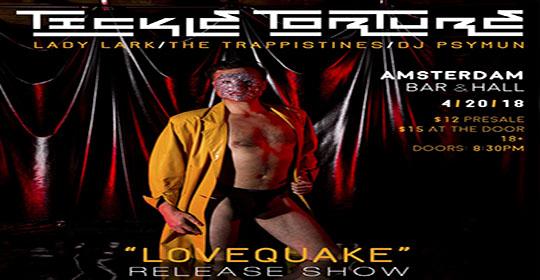 LovequakeRelease-Insta