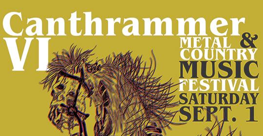 Canthrammer-VI-Poster2