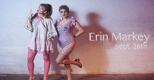 Erin-Markey