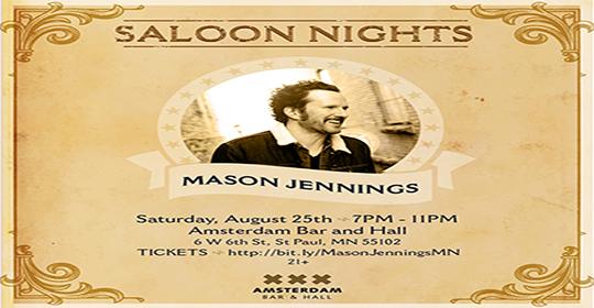 Mason Jennings x Amsterdam Hall (8.25)(1) (1)